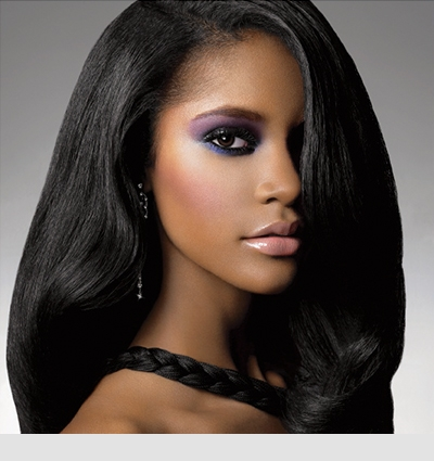 urban beauty hair academy