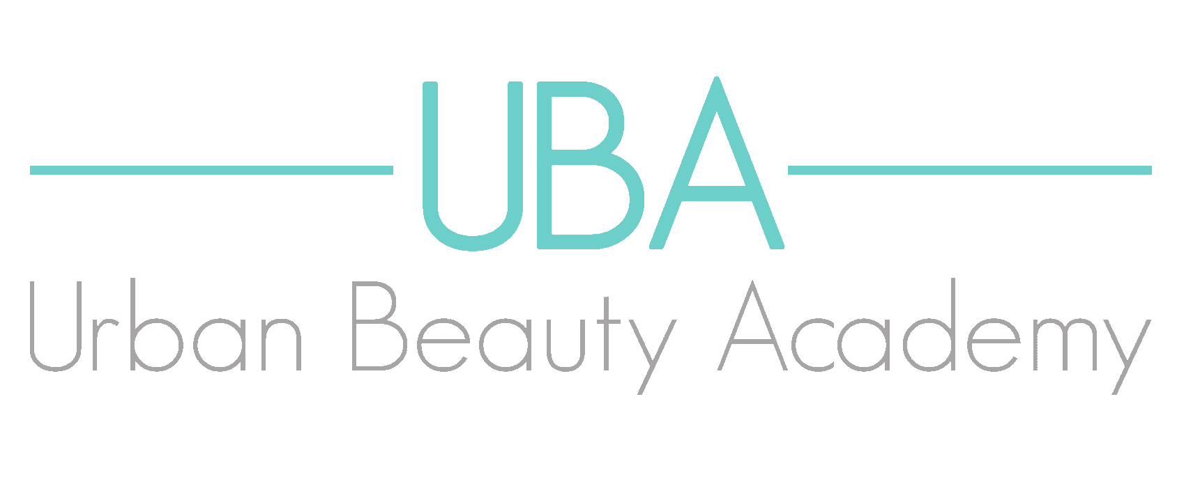 Urban Beauty Academy & Student Salon