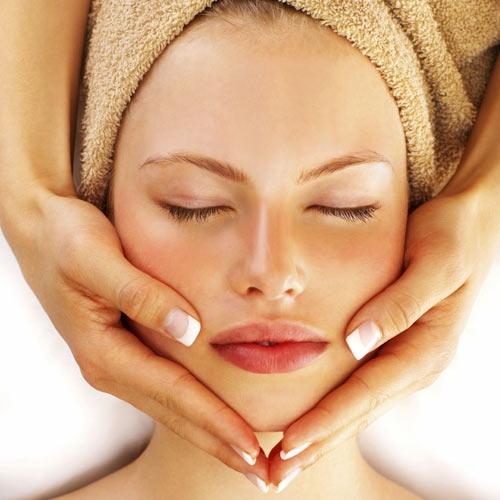 Anesi Deep Cleanse Facial (45 min)